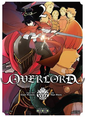 Overlord_2_Jaq