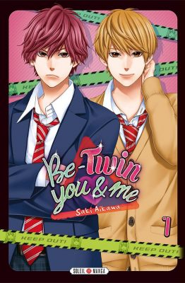 be-twin-you-me-1-soleil