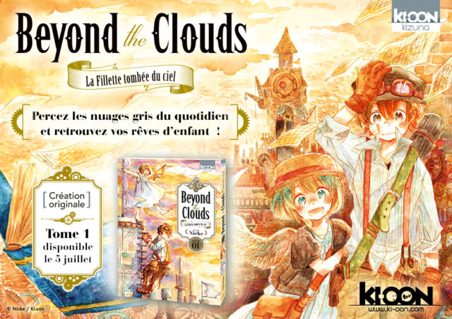 BeyondTheClouds_annonce