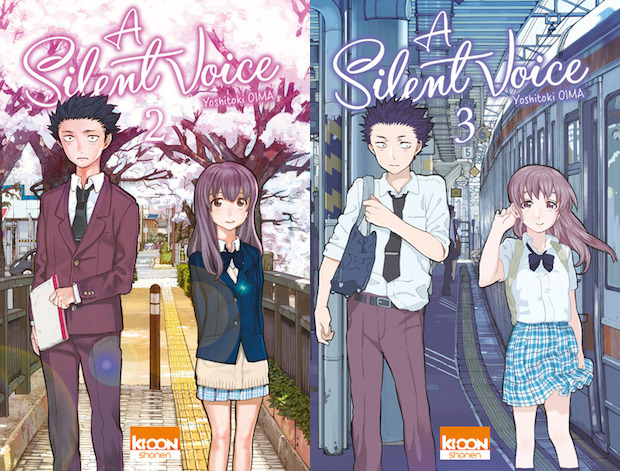 a-silent-voice-manga-volume-2-simple-223105