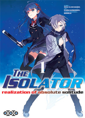 The Isolator_1