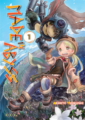 Made In Abyss_1