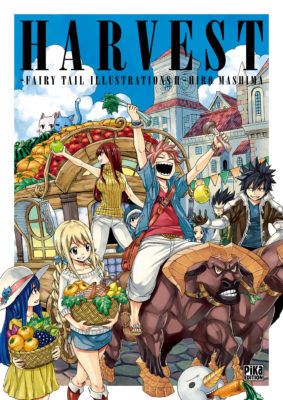 fairy-tail-harvest-artbook-volume-1-simple-277898